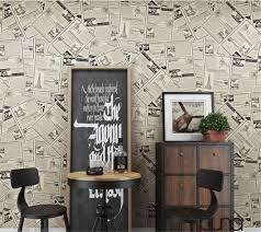 african inspired interior design tan wooden laminate flooring