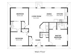 plans for a house custom house floor plans 100 images collection floor plans