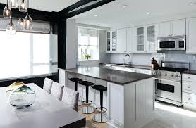 kitchen design awesome modern kitchen stools uk kitchen modern
