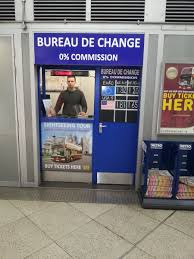 bureau de change tours maison de change stunning foto oficina with maison de change