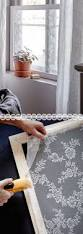 best 25 bathroom window treatments ideas only on pinterest home bathroom window treatments ideas girl curtains windows linen cafe this is by the far the prettiest mozzie deterrent we ve ever seen make