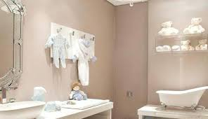 baby bathroom ideas elephant bathroom decor decor for bathrooms bathroom wall decor