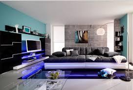 ideen für wohnzimmer wohnzimmer tapezieren ideen schone modern meetingtruth co herrlich