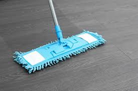 Laminate Flooring Maintenance Cleaning Laminate