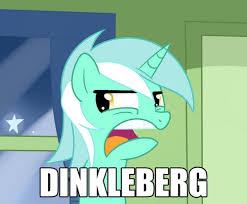 Dinkleberg Meme - chibiemmy images dinkleberg meme wallpaper and background photos