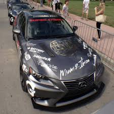 lexus is300h review top gear 2014 lexus is 300h is u201ca great japanese car u201d national business
