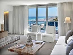two bedroom suites miami fine 2 bedroom suites miami beach eizw info