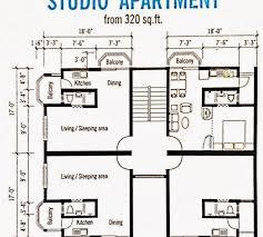 apartment layout design apartment layout best 25 studio apartment layout ideas on
