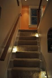 indoor outdoor stair lighting ideas latest door u0026 stair design