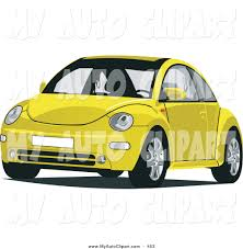 yellow jeep clipart yellow cars clipart 41