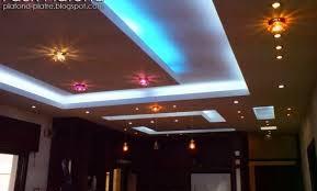 alinea luminaire cuisine luminaire de cuisine ikea simple luminaire ilot de cuisine