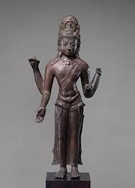 pre angkor traditions the mekong delta and peninsular thailand