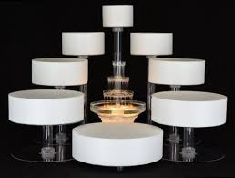 5 tier cake stand 8 tier wedding cake stand