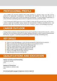 Resume Communication Skills Examples by Cross Cultural Communication Skills Resume Weekend Surprised Tk