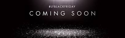 aveda black friday black friday beauty deals lookfantastic free delivery