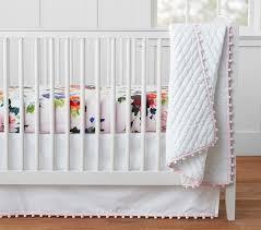 organic nursery bedding homewood nursery