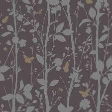 leaf wallpaper ranges from i love wallpaper