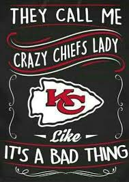Chiefs Memes - what do they know www crowleyfurniture com chiefs kingdom