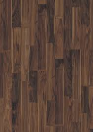 Laminate Wood Look Flooring Hdf Laminate Flooring Click Fit Wood Look For Public
