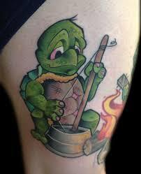 memphis tattoonow