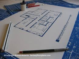 Walton House Floor Plan Fantasy Floorplan For Married With Children Residence Of Peg And