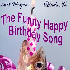 happy birthday singing cards free singing birthday cards awesome happy birthday song card