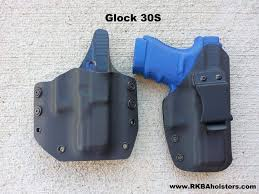 advice for first time glock owner northwest firearms oregon