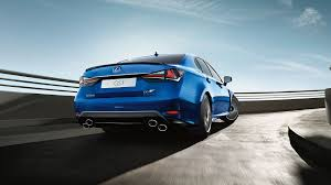 lexus sedan lexus gs f sports sedan lexus uk