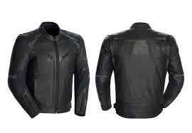 leather motorcycle jacket brands md product review tourmaster element cooling leather jacket