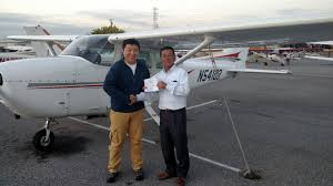 aerodynamic aviation private pilot aerodynamic aviation