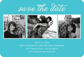 save the date wedding magnets 35x6 custom wedding save the date magnets 20 mil save the date