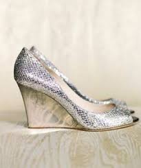 wedding shoes montreal chagne gold montana wedding wedding shoes