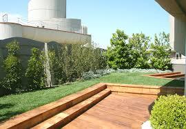 come realizzare un giardino pensile giardino pensile sul tetto tetti verdi roof garden aiuto