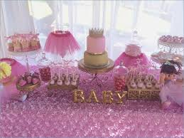 princess baby shower decorations princess themed baby shower decorations tomorrowliving me