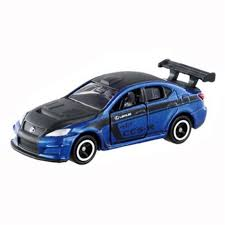 lexus singapore opening hours tomica lexus is f ccs r toys r us exclusive version toys