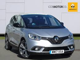 renault cars used renault cars dursley second hand cars gloucestershire ccr