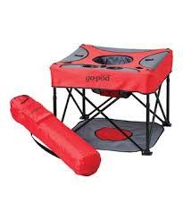 Regalo Portable Booster Activity Chair Kidco U0026 Regalo Zulily