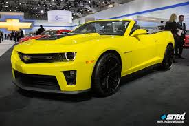 lexus convertible melbourne 2014 new york international auto show part 2 sntrl