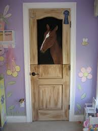 Closet Door Murals If I A Grand Im Going To Do This As A Poster For