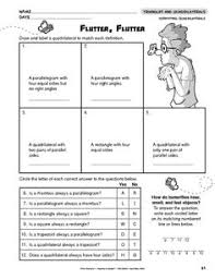 time worksheet 3 md a 1 guest the mailbox common core