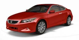 honda calgary used cars atlantic auto sales used dealership in calgary ab t2g 0t7