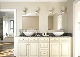 bathroom cabinetry designs pictures of bathroom cabinets petrun co