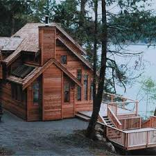 rustic cabin home plans inspiration new at cool 100 small floor rustic cabin plans exterior fabrizio design using house ideas home