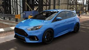 nissan gtr horizon edition ford focus rs 2017 forza motorsport wiki fandom powered by wikia