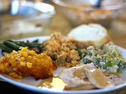 what date was thanksgiving 2010 3 dead 5 reportedly sickened after a thanksgiving meal in