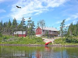 real estate land homes cottages for sale at cape breton