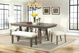 dining room set for 6 formal dining room sets for 6 formal dining room set in cherry 6