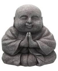 buddha search buddha app buddha happy