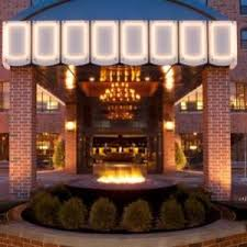 hotels near baseline tennis center minneapolis mn