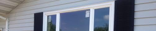 window repair grand rapids stevens point replacement windows u0026 doors vinyl windows